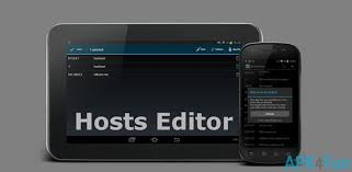 host editor pro apk hosts editor apk 1 4 hosts editor apk apk4fun