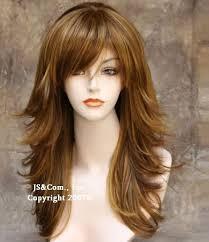 latest hair cuting stayle hair cut styles hair cut style worldbizdata hair cut styles hair