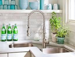 corner kitchen sink design ideas corner sinks kitchen dosgildas com