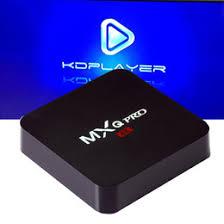 discount tv movie streaming box 2017 tv movie streaming box on