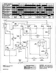 parts for amana nde5800ayw dryer appliancepartspros com