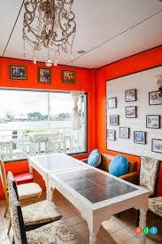 cuisine living ข อม ล steve cafe cuisine ศร อย ธยา 21 ท อย แผนท เบอร โทร และ