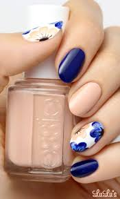 19 fall 2016 nail trends nail ideas for fall 2016 these are the