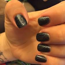 nails 4u nail salons 299 b main st rio vista ca phone
