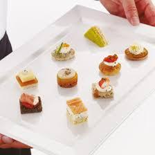 prestige cuisine prestige canapés