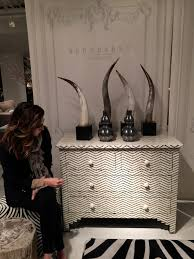 Bedroom Furniture Trends 2015 Highpoint New At High Point Market Spring 2015 Mcgrath Ii Blog