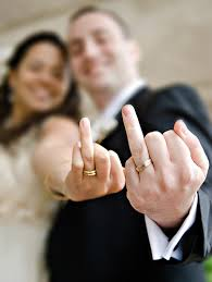 ring marriage finger why is the ring finger associated with marriage palm reading