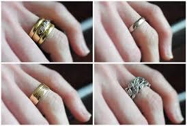 widow wedding ring my wedding ring confession ylf