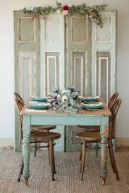 best 25 shabby chic dining room ideas on pinterest shabby chic