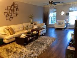 livingroom leeds 1571 leeds castle dr vienna va 22182 rentals vienna va