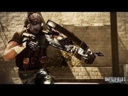 battlefield 3 armored kill alborz mountain wallpapers best 25 battlefield 3 maps ideas on pinterest battlefield 4