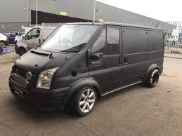 ford transit ford transit with a turbo rb26 30 u2013 engine swap depot