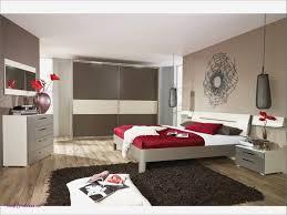 tapis de chambre adulte les tapis de chambre a coucher simple chambre coucher ikea un avec