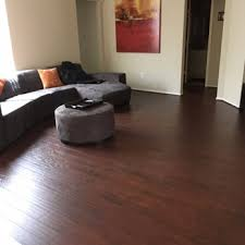 ez floors 21 photos 12 reviews flooring 20680 westheimer