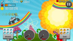 hill climb racing mod apk hill climb racing lawaapp
