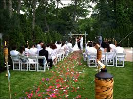 Cheap Wedding Venues Long Island Long Island Wedding Catering Catering Backyard And Off Premises