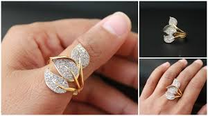 rings design images