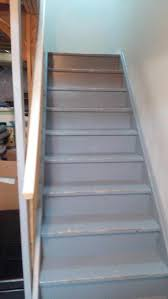 finish basement stairs caruba info