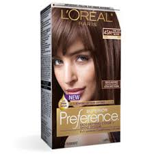 hairstyles for women over 50from loreal superior preference fade defying hair color by l oreal paris