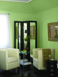 dunn edwards interior paint colors home design health support us