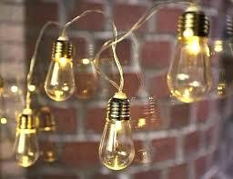 bulb string lights target bulb string lights target for bedroom ideas clear ewakurek com
