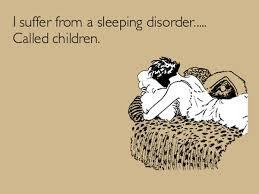 Sleep Deprived Meme - funny parenting memes healthy living indiatimes com