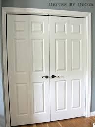 double bedroom doors double bedroom doors small images of bedroom french doors interior
