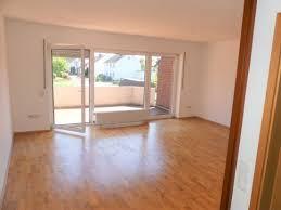 Esszimmer In Bad Oeynhausen 3 Zimmer Wohnungen Zu Vermieten Bad Oeynhausen Mapio Net