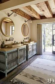 Rustic Industrial Bathroom by 410 Best B Is For Bathrooms Images On Pinterest Bathroom Ideas