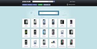 tonos para celular gratis android apps on google play tonos para iphone gratis descárgalos o hazlos tú mismo