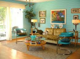 retro livingroom stunning ideas retro living room furniture decoration