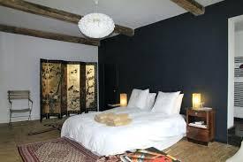 decoration des chambres de nuit chambre de nuit beautiful decoration des chambres de nuit ideas