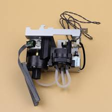 popular pump unit buy cheap pump unit lots from china pump unit