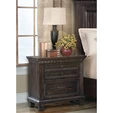 Montana S Home Furniture In Houston Texas Montana Bedroom Bed Dresser U0026 Mirror Queen Mo600