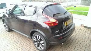 nissan juke tyre size uk detailers forum u2022 view topic nissan juke gold exterior detail