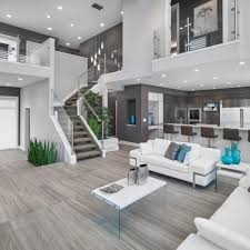 decorating ideas for apartment living rooms apartment living room ideas small living room decorating ideas