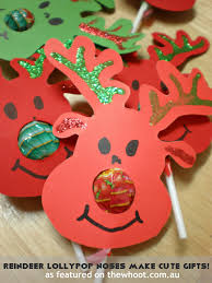 christmas ideas pinterest top pins and best craft craft xmas