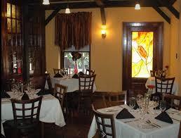 14 romantic restaurants to celebrate valentine u0027s day in orlando