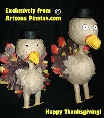 thanksgiving pinata thanksgiving turkey pinata from arizona pinatas custom made
