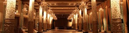 best drake hotel nye photos drake hotel chicago new years eve