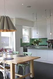 federation homes interiors project update edwardian house renovation the kitchen