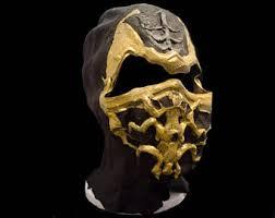 Scorpion Halloween Costume Handmade Scorpion Costume Etsy