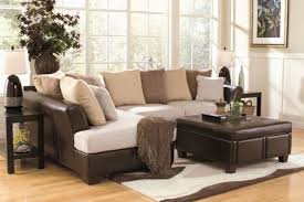 livingroom sectional living room sectionals with stylish and comfortable furniture