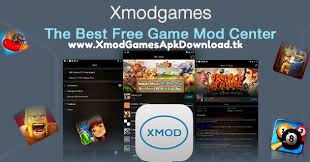 x mod game download free xmodgames for android apk xmodgames apk app download for mobiles