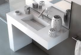 cosentino uk create the bathroom of your dreams with the