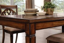 oak dining room set furniture stores kent cheap furniture tacoma lynnwood