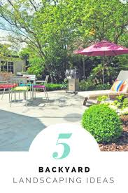 Backyard Ideas For Kids On A Budget 2089 Best Awesome Backyard Ideas Images On Pinterest Gardens