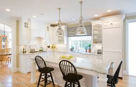 fine design kitchens boston kitchen designs kitchen boston designs with fine design