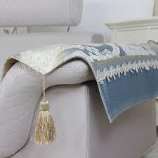 leather sofa arm covers 20 inspirations armchair armrest covers sofa ideas