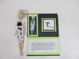Draping Terminology Fashion Barbie Draping Project U2013 Familyconsumersciences Com